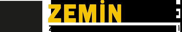 Zemin Life